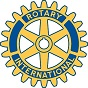 Rotary Club of Penrith